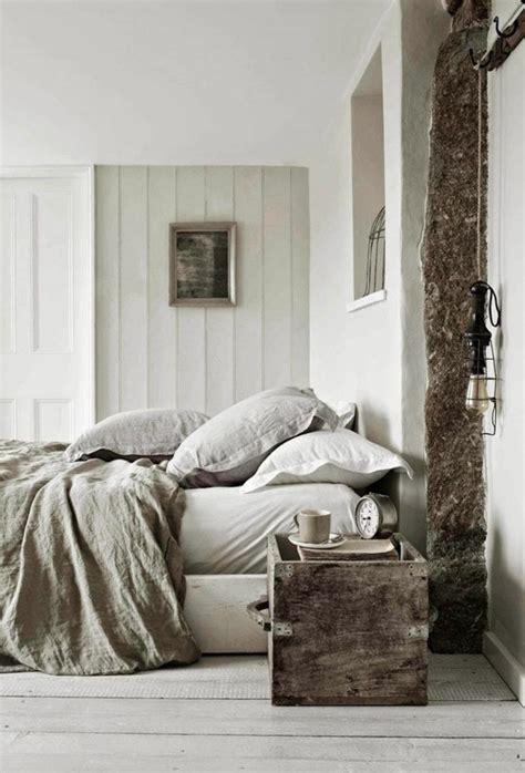 neutrale schlafzimmer schlafzimmer landhausm 246 bel moderne und g 252 nstige