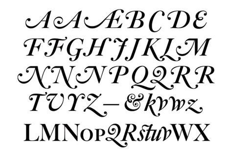 fb font font news new font release fb big calson an expansion