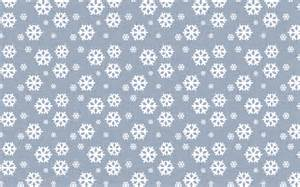 free winter snowflake blogger backgrounds media icons