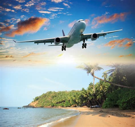 lifestyle       air ticket  goa siliconeer april
