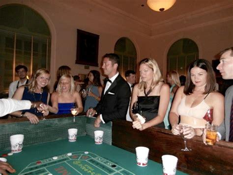 casino table rentals boston north carolina casino party