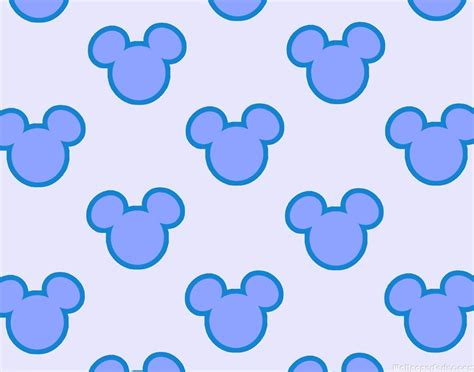 hd many mickey mouse head wallpaper download free 139157