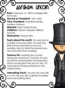 Image result for Presidency of Abraham Lincoln Essay