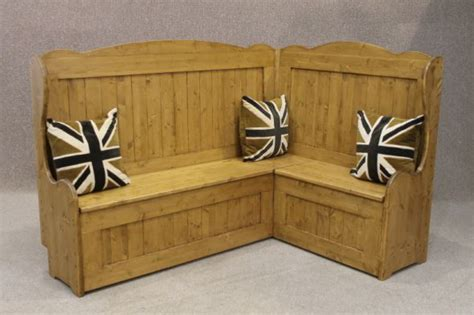 corner monks bench 1000 images about settles pews and benches on pinterest