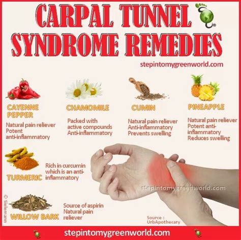 best 25 carpal tunnel relief ideas on carpal