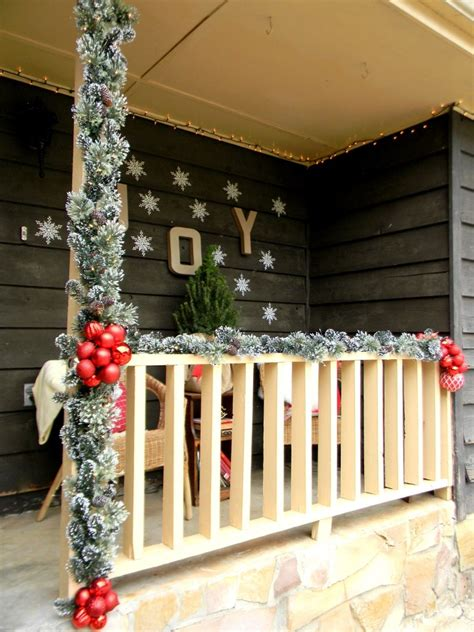 outdoor decorations ideas porch 40 gorgeous porch decorations transforming your
