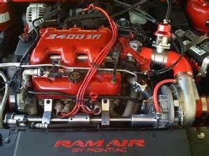 Pontiac Grand Am Turbo Kit John V63400 2001 Pontiac Grand Am Specs Photos