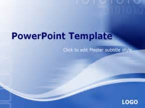 flash presentation templates free free technology powerpoint templates wondershare ppt2flash