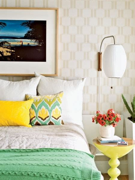 the perfect bedroom feng shui q a the perfect bedroom the tao of dana