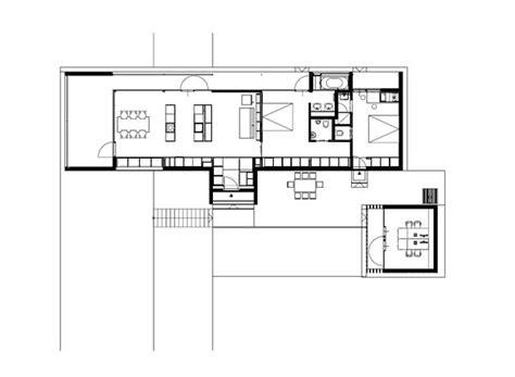 home design zielona g ra casa schnitzer bruch m 252 hlgraben austria maaars architektur