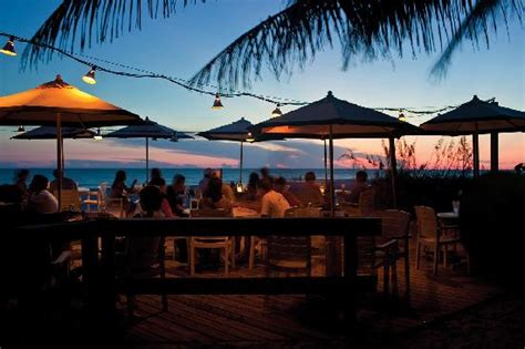 florida best restaurants books island photos featured images of