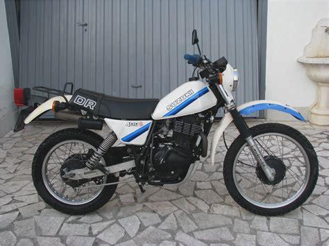Suzuki Can Don T Give It Shrift Suzuki Burgman 400 Scooter Can