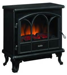 Duraflame Electric Fireplace 25 Duraflame Stove Electric Fireplace