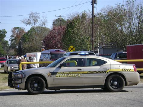 Cook County Search File Cook County Sheriff Car Jpg Wikimedia Commons