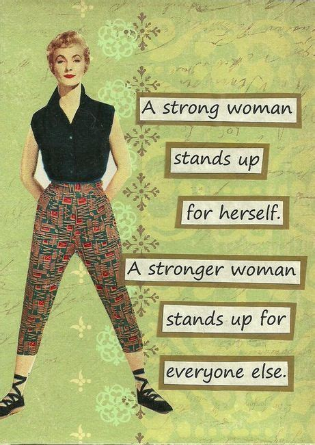 i m a strong woman quotes and sayings strong independent women quotes quotesgram