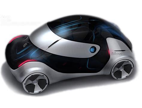future cars 2020 apple concept car imove 2020 www pixshark com images