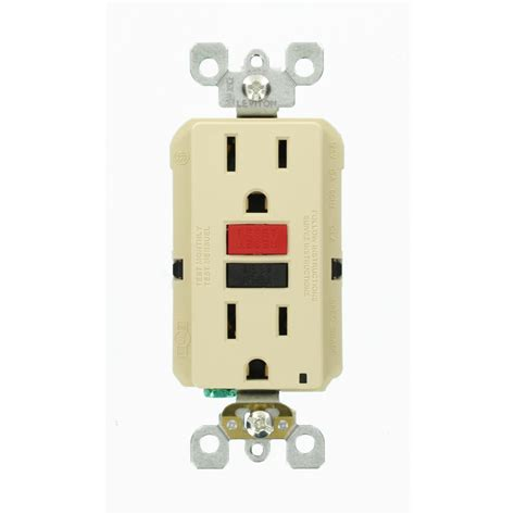 light switch and outlet combo diagrams 13051305 light switch outlet combo wiring