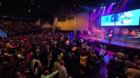 Wonderful Bethany Church In Baton Rouge #3: Maxresdefault.jpg