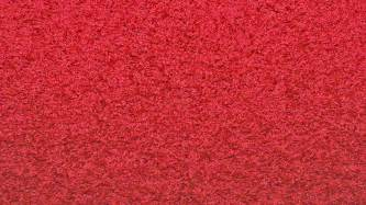 teppich in rot carpet carpet vidalondon