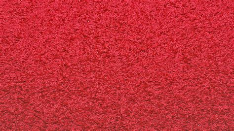 Amazing Lowes Carpet Cleaner #7: Red-carpet-wallpaper-background-6020-6315-hd-wallpapers.jpg