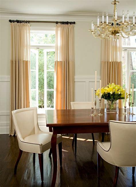 Wohnzimmer Bestellen by Moderne Gardinen F 252 R Wohnzimmer Bestellen Elvenbride