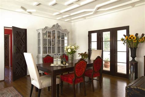 Dining Room China by Modern China Cabinet Dining Room Modern With Contemporary