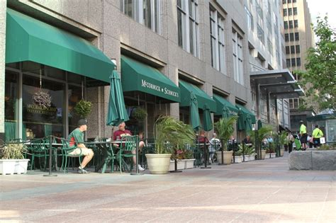 Best Patios Minneapolis by 16 Best Patios Dining Minneapolis Images On