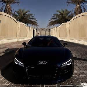 audi cars cars luxury luxury cars luxury
