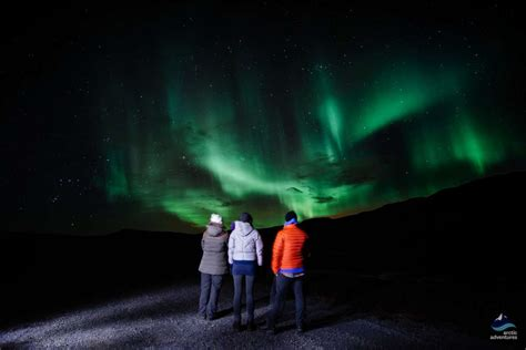 northern lights cruise iceland langj 246 kull ice cave experience from reykjav 237 k day tour