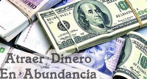 mensajes subliminales para atraer dinero audio y video subliminal para atraer dinero en abundancia