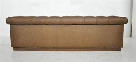 Chesterfield Sofa Chicago 10 Chesterfield Sofa Chicago Carehouse Info