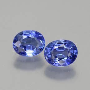 Blue Safir Sapphire 5 5ct 1 5ct blue sapphire gems from sri lanka