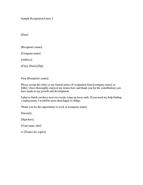 Response Letter Resignation Best 25 Resignation Form Ideas On Dr Bones Sle Of Resignation Letter And