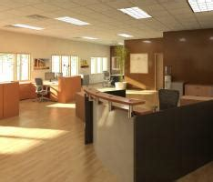 Rieke Office Interiors by Revitcity Image Gallery