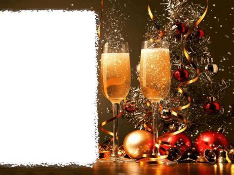 marco foto a 241 o nuevo marco para foto navidad marco para