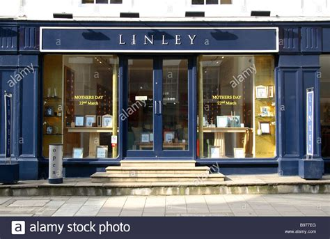 Home Decor Shops London by 100 Home Decor Shops London History Of Styles