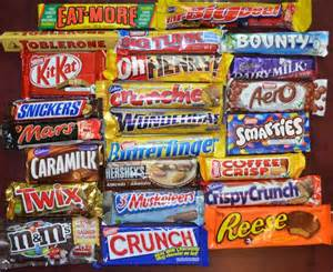 Best Candy For Studying » Home Design 2017