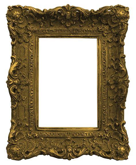 fotos de marcos para cuadros como en casa marcos de cuadros