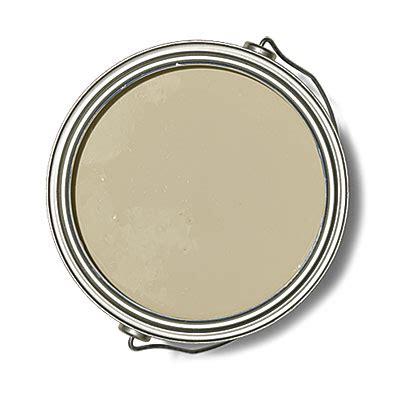beige paint colors choosing paint shades sunset