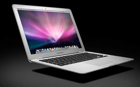 Update Macbook Air apple prevede un upgrade macbook air per il 2014