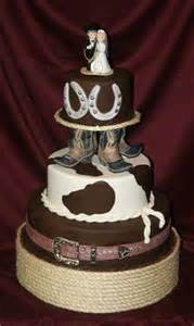 cakes ideas cowboy cakes decoration ideas birthday cakes