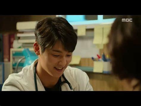 Dramacool Hospital Ship Ep 25 | hospital ship 병원선ep 25 26the charm of min hyuk the