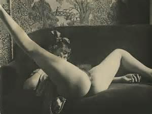 back gt porn life gt erotic naked photography vintage