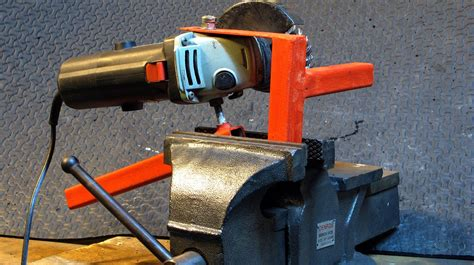 tool shop bench grinder patent pending this is by far the most used tool in my