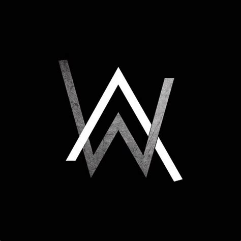 alan walker rar download download alan walker alone 2016 flac lossless free