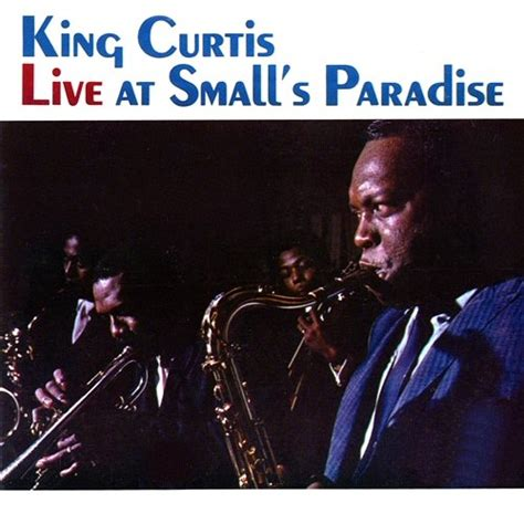 themes in why i live at the p o soul theme king curtis muzyka mp3 sklep empik com