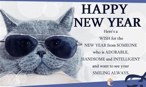 happy new year funny messages sms new year jokes