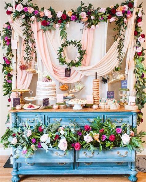 decoracion vintage para fiesta 101 fiestas 10 ideas para decorar tu baby shower vintage