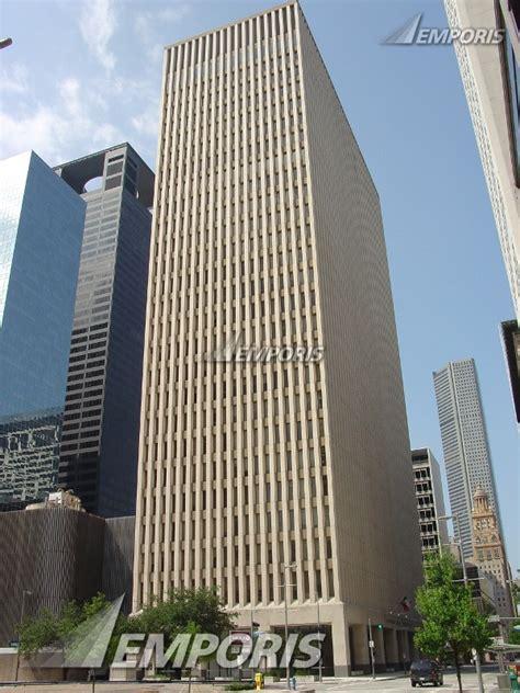 houston texas section 8 office hpd edward a thomas building houston 117768 emporis