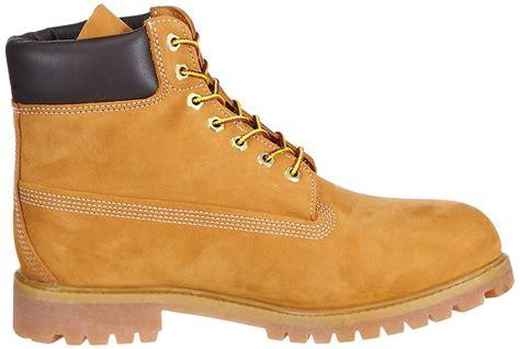 mens timberlands boots timberland boots for aranjackson co uk